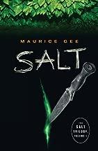 Salt (The Salt Trilogy)