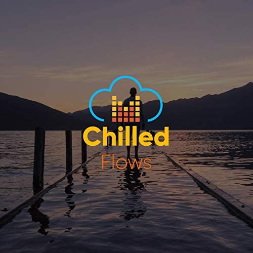 Relax Ambience & Ocean Sounds