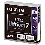 FUJIFILM LTO7 RW データカートリッジ 5本セット
