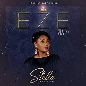Eze (The Mighty God)