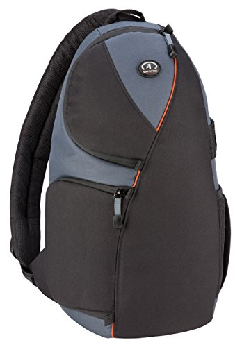 Tamrac Multi Jazz 78 Photo Sling Pack für Kamera schwarz