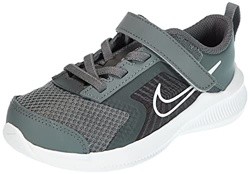 Nike Downshifter 11 TDV, Zapatillas de Gimnasio, Multi, 26 EU