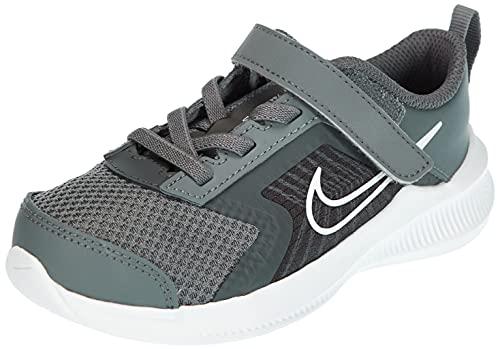 Nike Downshifter 11 TDV, Scarpe da Ginnastica, Multi, 21 EU