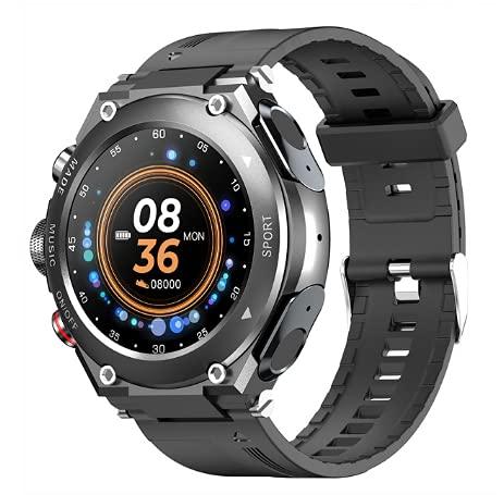Reloj - MG Mobile mall - Para - T92