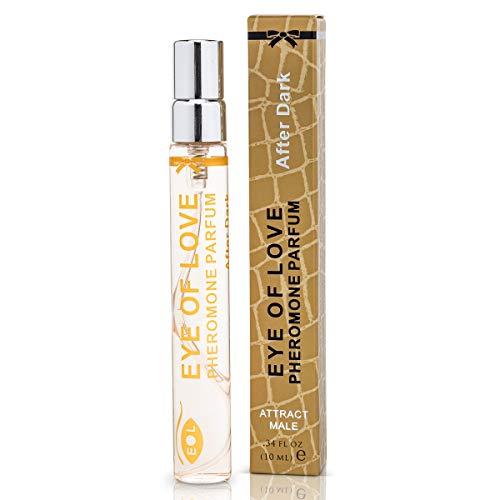 Occhio d'amore 10ml After Dark PHR Parfum para mujer