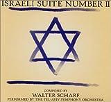 Israeli Suite Number II