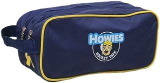 Howies Hockey Tape Howies - Bolsa de Accesorios para Hockey