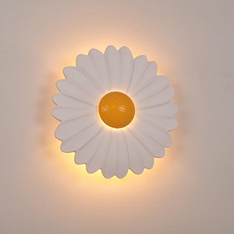 StiefelU LED Wandleuchte nach oben und unten Wandleuchten Wandleuchten Gips Wandleuchten und Wandlampen high-end- und auslndischen CE-Zertifizierung led