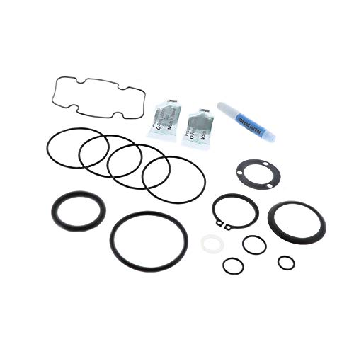 Bostitch OEM BTFP12569-OK replacement flooring tool o-ring kit BTFP12569