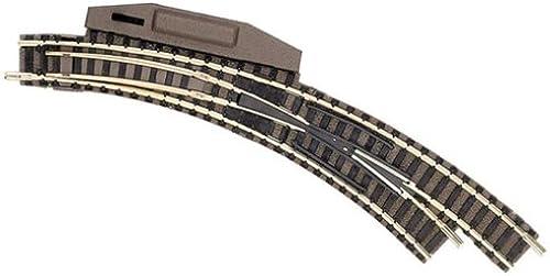 suministro de productos de calidad Desconocido Vías para modelismo modelismo modelismo ferroviario 9177 N - 1 160  clásico atemporal