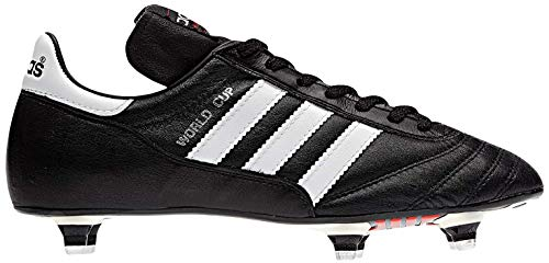 adidas Adidas WORLD CUP BLAU/RUNWHT - 9-