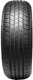 Suchergebnis Auf Für Reifen 89 Reifen Reifen Felgen Auto Motorrad