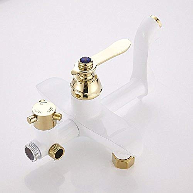 Wasserhahn Badarmaturen Wasserhhne Wasserhahn_Hersteller Platinum European Basin Wasserhahn Wasserhahn Wasserhahn