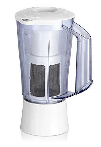 PHILIPS Blender Jar (Hl1631)