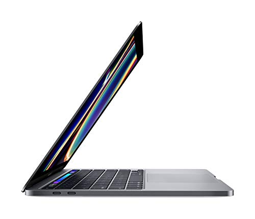 Compare Apple MacBook Z0Y700033 vs other laptops