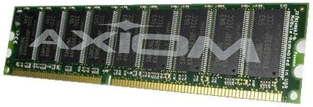 AXIOM 2GB KIT # M9298G/A FOR APPLE POWER MAC G5 DUAL 2.7GHZ - M9298G/A-AX