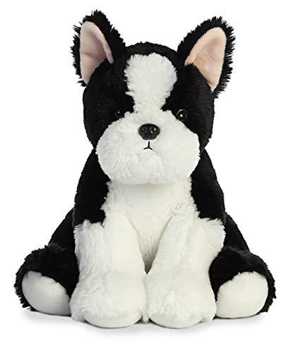 Aurora 14' French Bulldog Plush Toys