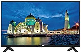 Videocon 40 inch Smart LED Television