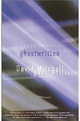 Ghostwritten (Vintage Contemporaries) Kindle Edition