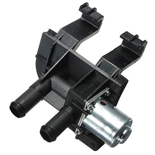 JohnJohnsen Válvula de Control del Calentador para Ford