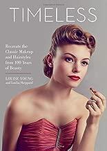 Best timeless makeup book Reviews
