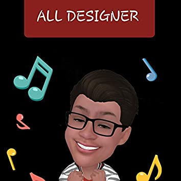 All Designer (feat. YMP Cash)