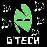 G'tech