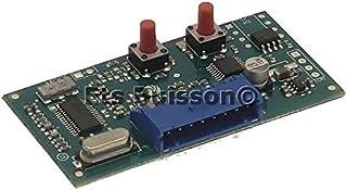 H93/RX2RC/I RADIO 2 kanalen 433,92 MHz ROGER