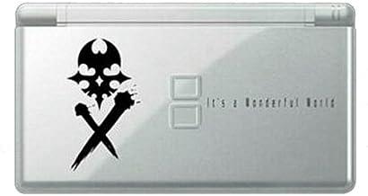 It's a Wonderful World Wonderful World Edition (Bundle Nintendo DS Lite) [Fabricante] Descontinuado