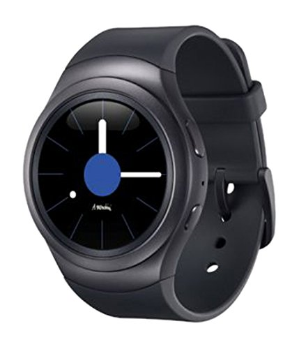 Samsung Gear S2 Smartwatch,...