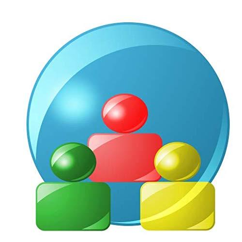 SPConnect SharePoint