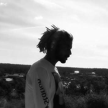 Missin' One (feat. Slim Buddah & TellyLit)