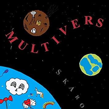 Multivers
