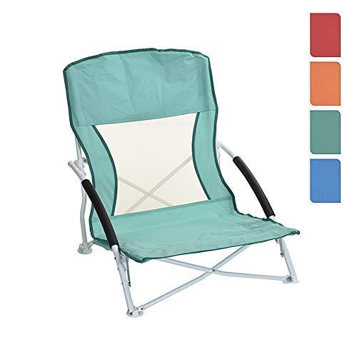 Mil-tec carpa tumbona metal bastidor desmontable verde oliva campo cama outdoor acampar