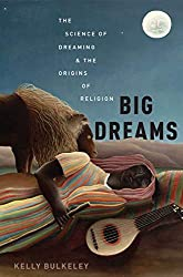 best books on dreams 2017