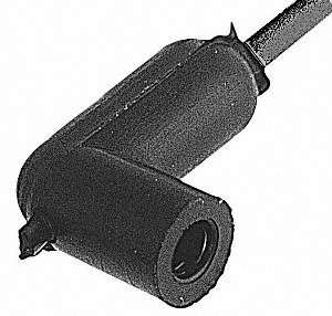Standard Motor Products S635 Pigtail/Socket