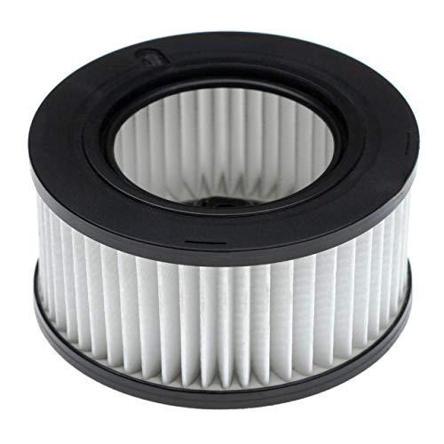 vhbw Filtro Compatible con Stihl MS 231, MS 231 C, MS 241, MS 251, MS 251 C, MS 261, MS 271, MS 271 C Motosierra, Amoladora; Filtro HD2