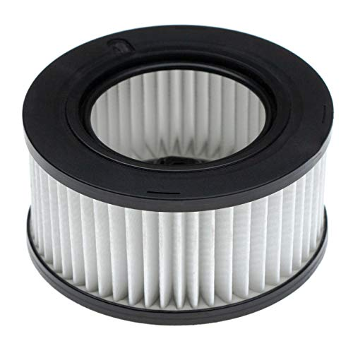 vhbw Filter passend für Stihl MS 231, MS 231 C, MS 241, MS 251, MS 251 C, MS 261, MS 271, MS 271 C Motorsäge, Trennschleifer; HD2-Filter