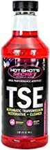Hot Shot's Secret HSSTSE32Z Transmission Restore Additive, 32. Fluid_Ounces