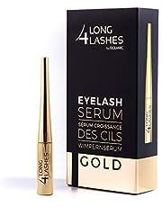 Long4Lashes Gold Serum do Rzęs - 4 ml