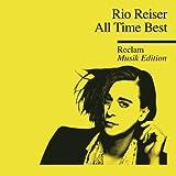 All Time Best von Rio Reiser