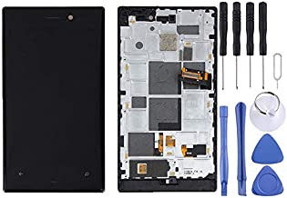 phone screen repair nokia lumia