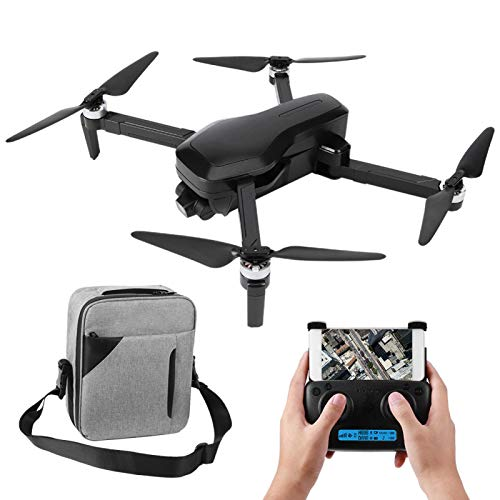 Flight RC Drone Gift Remote Control Drone Quadcopter Extra Batteries Toys Outdoor Sport Game