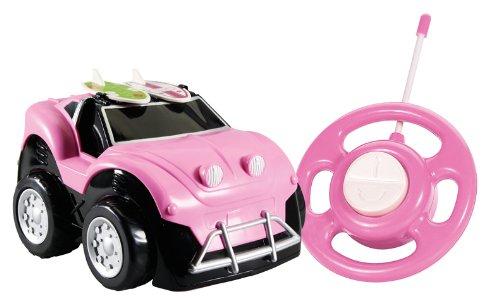 Kid Galaxy MA première télécommande Gogo Auto Baja Buggy