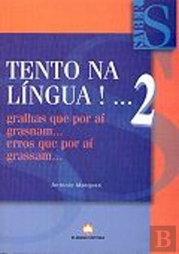 Tento na Língua!... 2