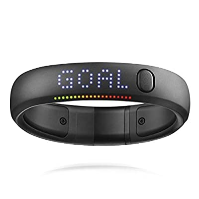 NIKE+ Fuelband SE Fitness Tracker (Certified Refurbished)