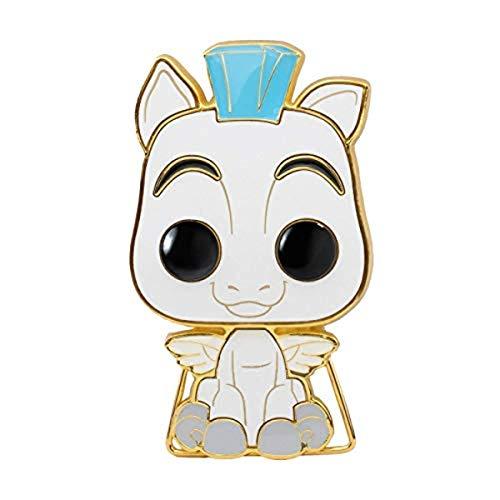 Funko Pop! Pins: Disney - Baby Pegasus
