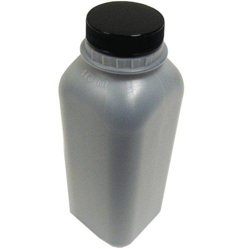 Toner Refill for Brother Tn-350 Tn350 or for Mfc-7220 Mfc-7225n Mfc-7420 Mfc-7820n Dcp-7020 Hl-2040 Hl-2070n