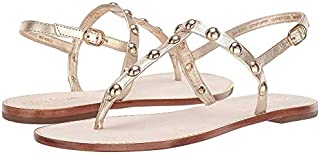 Best lilly pulitzer gladiator sandals Reviews