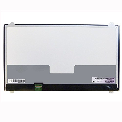 For Asus 17.3' FHD LCD Screen Display ROG G751 G751JT-CH71 LP173WF4(SP)(D1) 1920X1080 72% Color